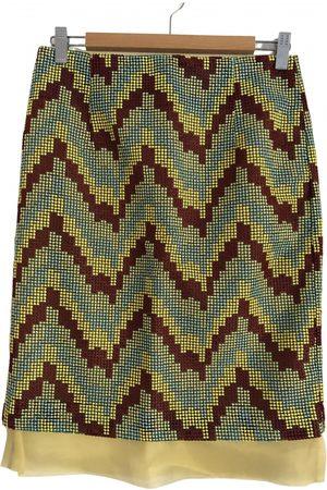 Bimba y Lola \N Skirt for Women