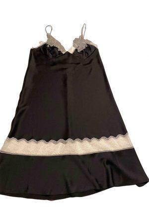 Maison Martin Margiela \N Dress for Women
