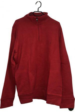 Nautica Men Sweatshirts - \N Cotton Knitwear & Sweatshirts for Men