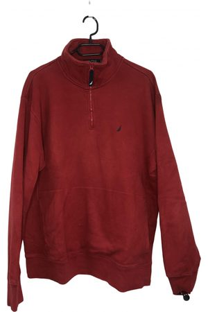 Nautica \N Cotton Knitwear & Sweatshirts for Men