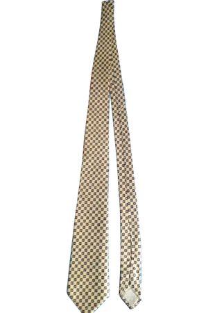 BATTISTONI Tie