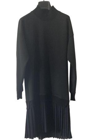 Gestuz \N Dress for Women