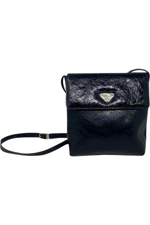 Maison Mollerus Women Purses - \N Leather Handbag for Women