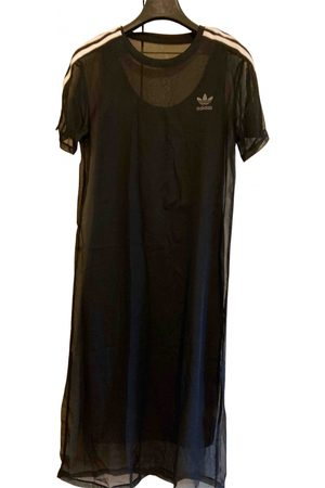 adidas \N Cotton Dress for Women