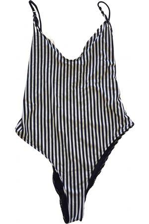 Bershka \N Swimwear for Women