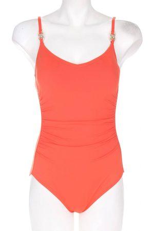 Michael Kors \N Swimwear for Women