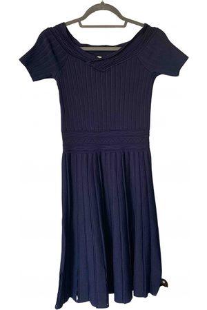 Sandro Spring Summer 2020 Dress for Women