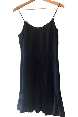 & OTHER STORIES & Stories \N Cotton Dress for Women