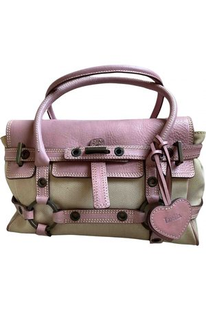 LUELLA \N Cloth Handbag for Women