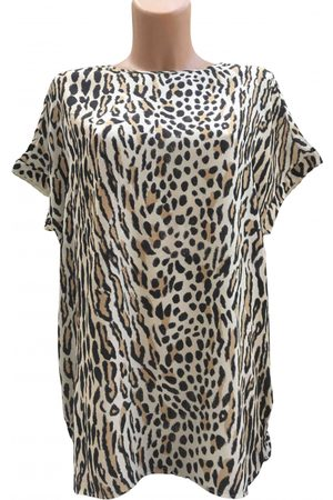 By Malene Birger \N Top for Women