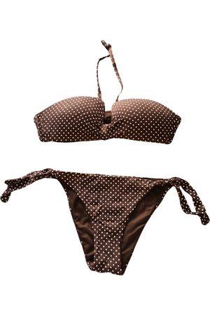 Calzedonia \N Lycra Swimwear for Women