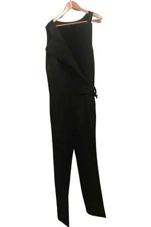 Max Mara \N Silk Jumpsuit for Women