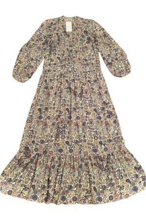 Zadig & Voltaire Spring Summer 2020 Dress for Women