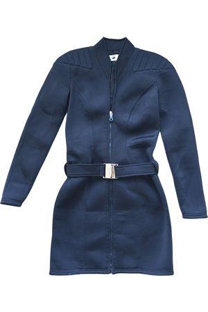 Thierry Mugler VINTAGE \N Dress for Women