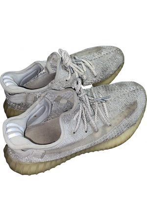 Yeezy \N Trainers for Men