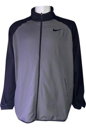 Nike \N Knitwear & Sweatshirts for Men