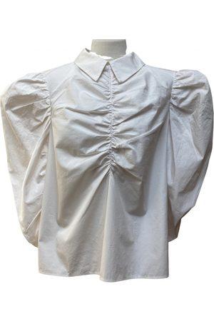 ISA ARFEN \N Cotton Top for Women