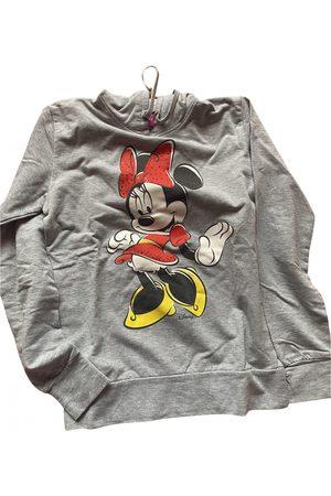 Disney \N Cotton Knitwear for Women