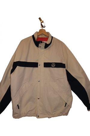 North Sails VINTAGE \N Cotton Jacket for Men