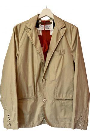 ANDY RICHARDSON \N Cotton Jacket for Men