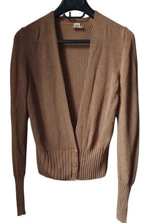 Hermès \N Knitwear for Women