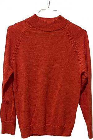 Soeur \N Knitwear for Women