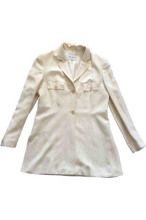 Koan VINTAGE \N Cotton Jacket for Women