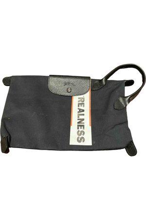 Longchamp Men Bags - \N Cloth Bag for Men