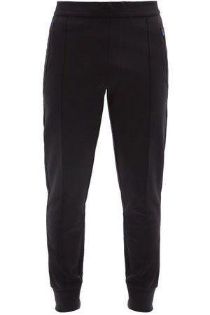Falke Ess Slim-leg Jersey Track Pants - Mens