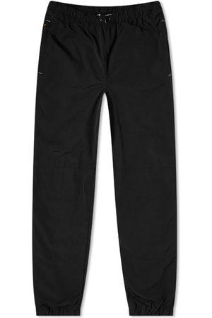 UNIFORM Men Sweatpants - Nylon Drawstring Pants