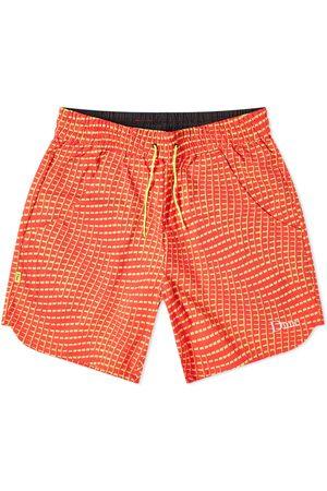 DIME Warp Shorts