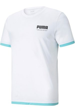 PUMA Summer Court Elevated L