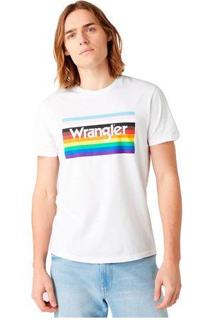 Wrangler Pride L