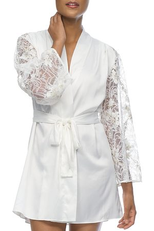 Rya Collection Venus Robe