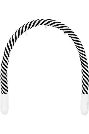 DockATot Mobile Toy Arch For Deluxe+ Dock