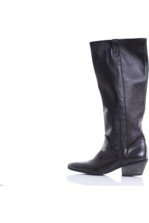 Parisienne Boots Women