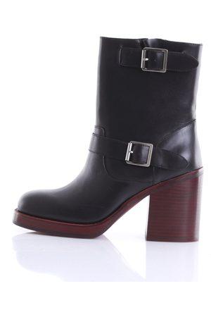 Jeffrey Campbell Boots Women