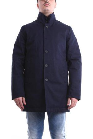 HOMEWARD CLOTHES Blazer Men Navy