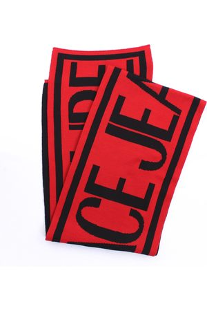 VERSACE Scarves Men and