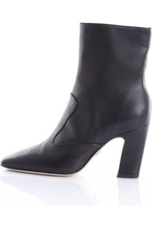 Lola Cruz Women Ankle Boots - Boots Women