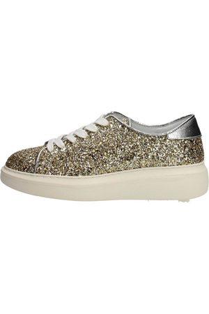 Docksteps Sneakers Women Glitter