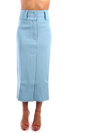 CIRCUS HOTEL Skirt Women Lana