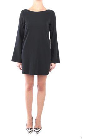 Jucca Dress Women Viscosa
