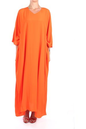 Jucca Dress Women acetato