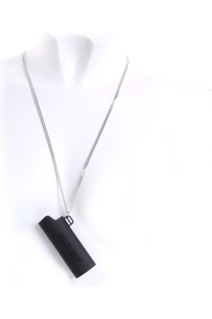 AMBUSH Necklaces Men