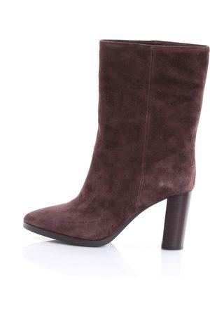 Lola Cruz Boots Women