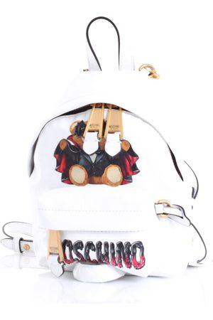 Moschino Backpacks Women
