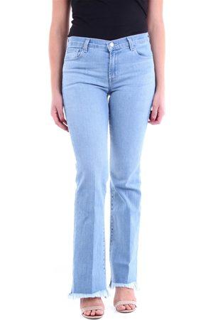 J Brand Bootcut Women jeans