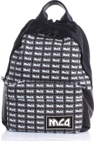 McQ Backpacks Men and