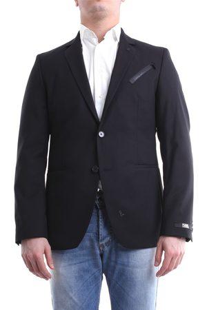 Karl Lagerfeld Men Blazers - Blazer Men